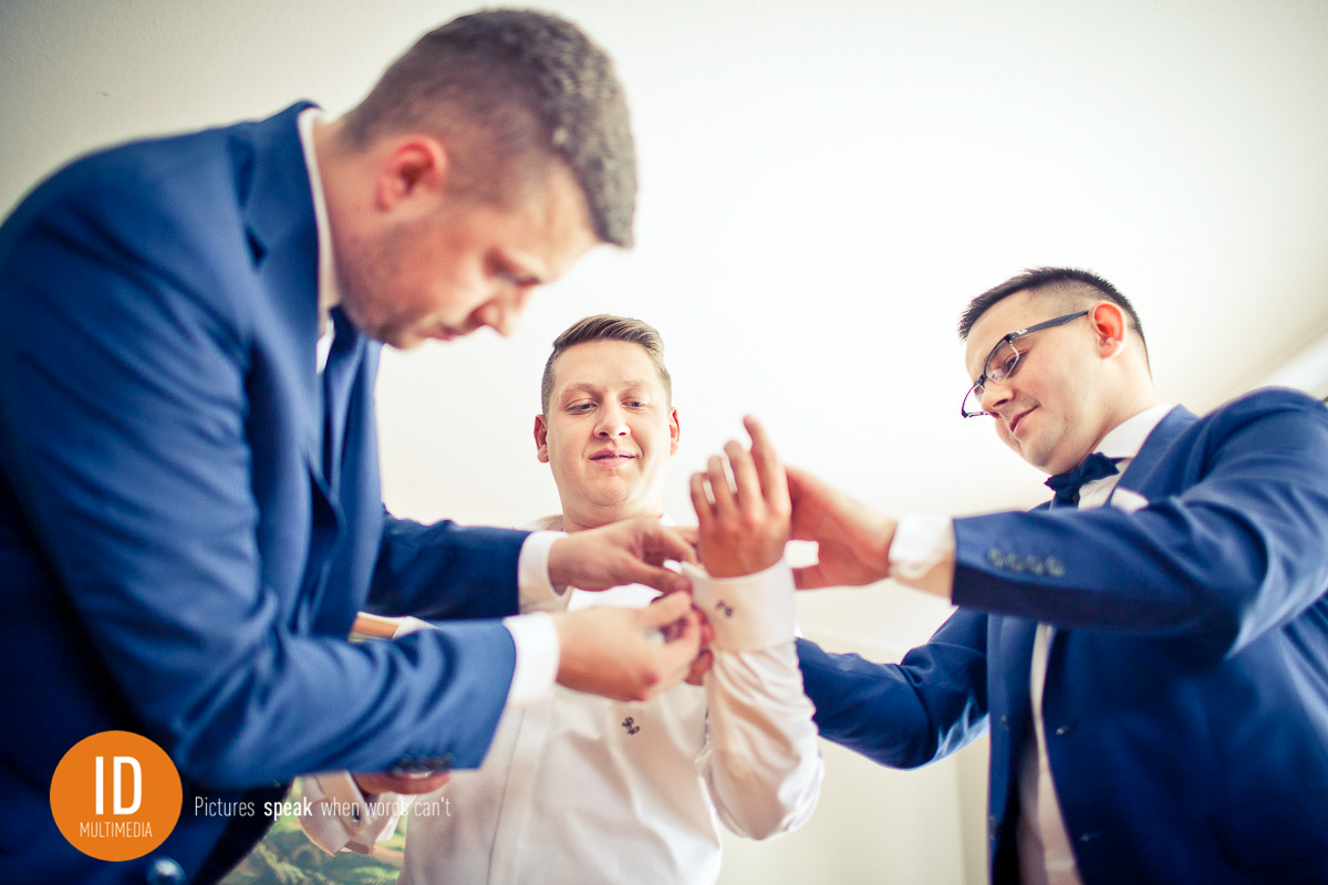 Patryk zdjęcia ślubne