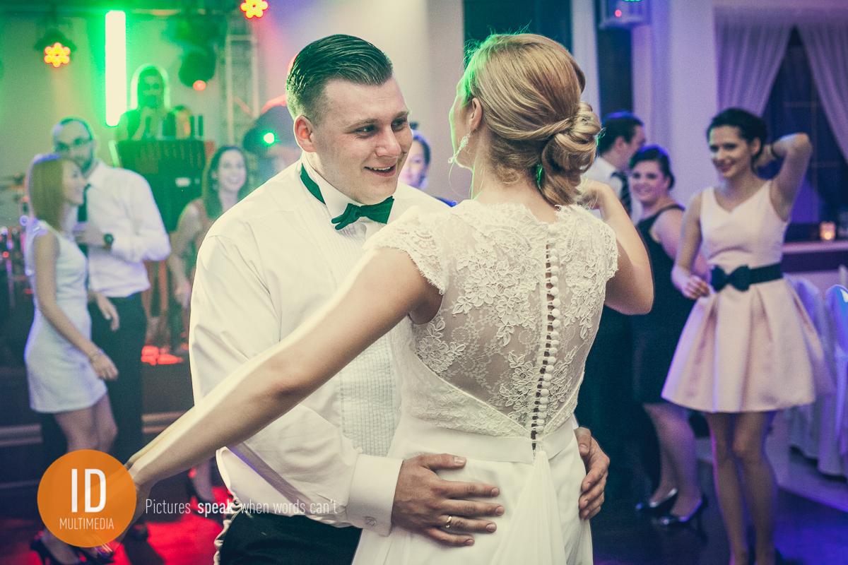 Taniec Zakochanych