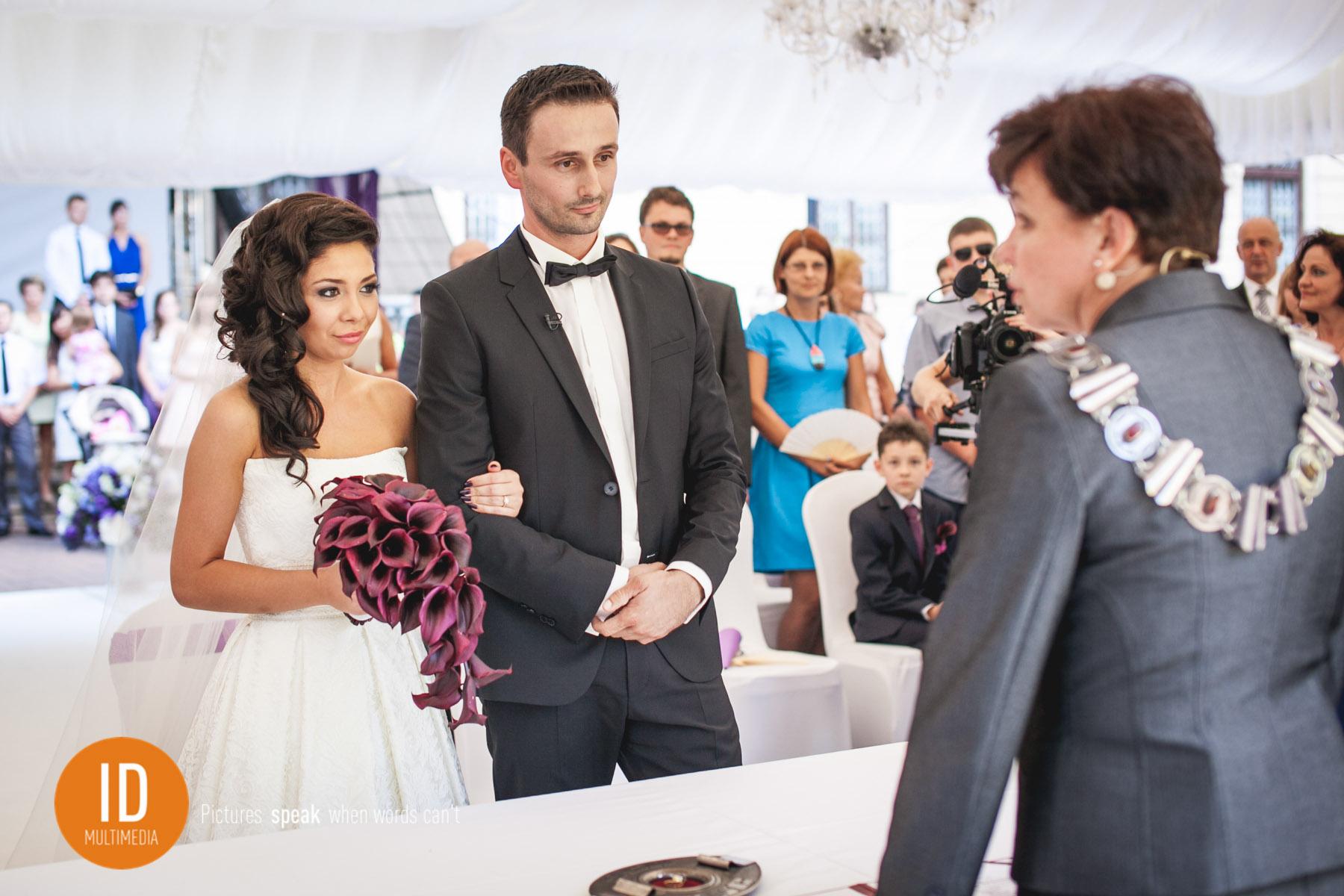 a6046b1cc6 Wideofilmowanie i zdjęcia ślubne -blog IdMultimedia 078 - Ślub ...