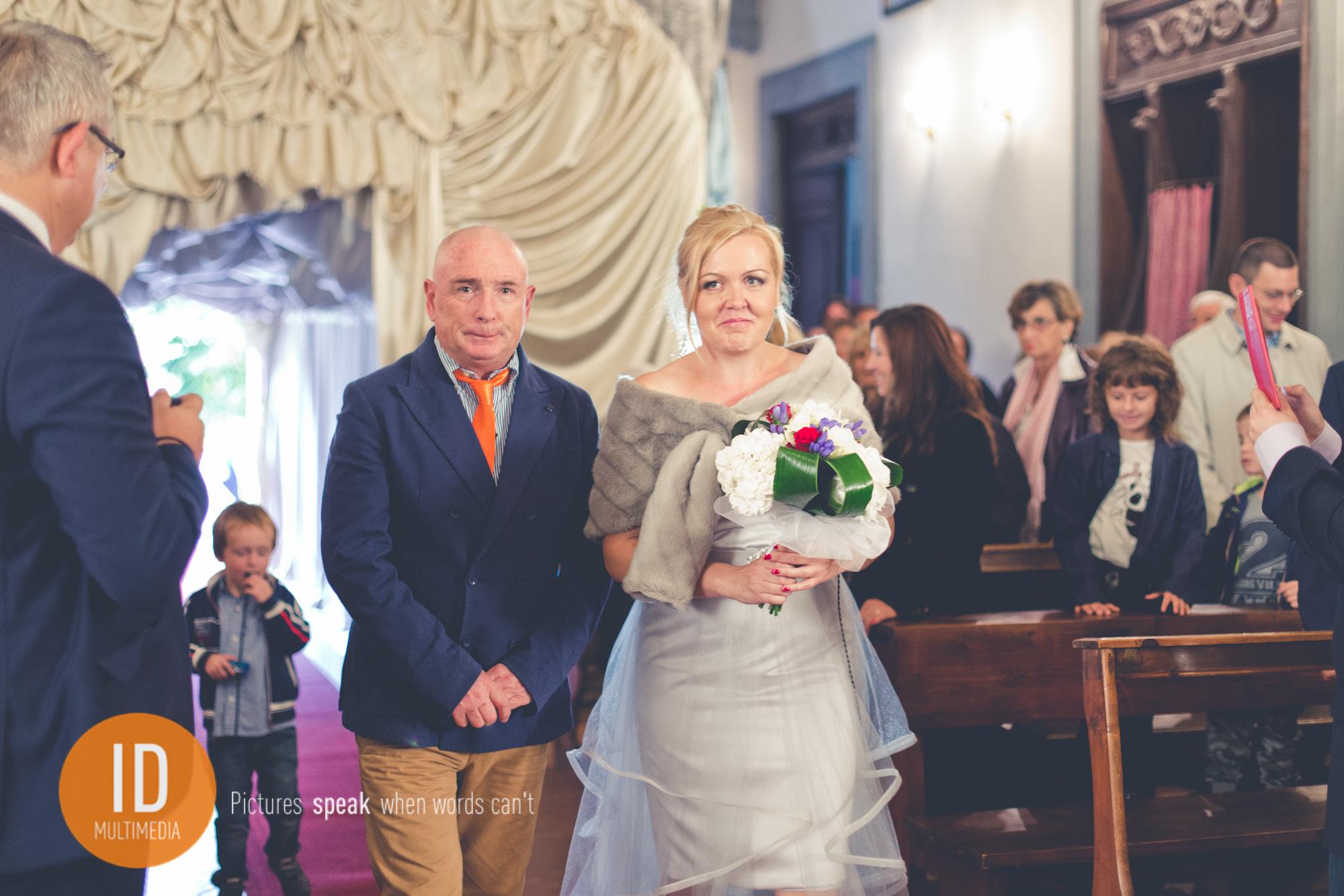 040_ślub w toskanii