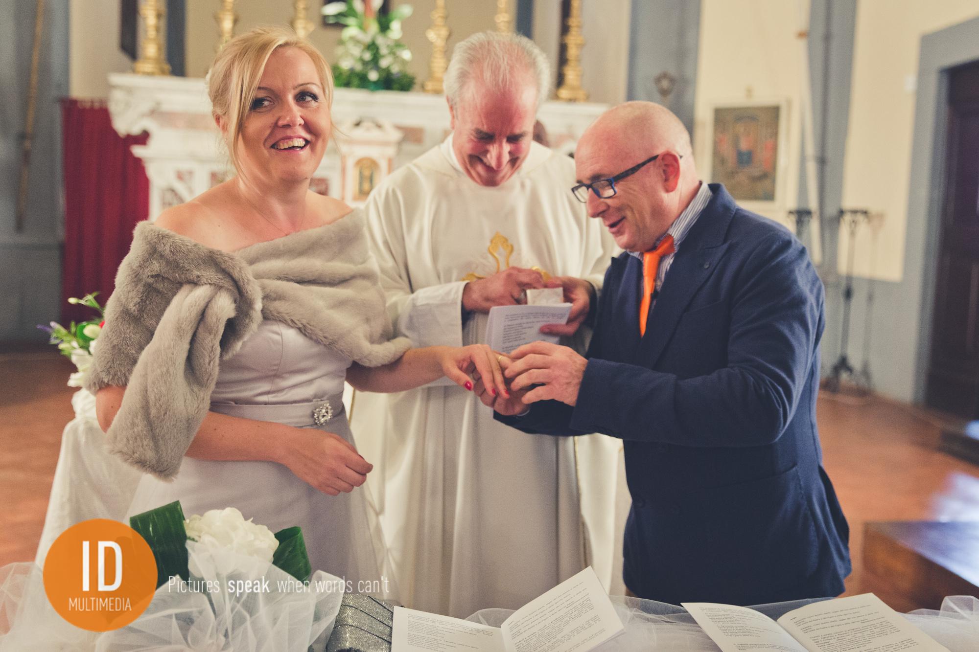 099_ślub w toskanii