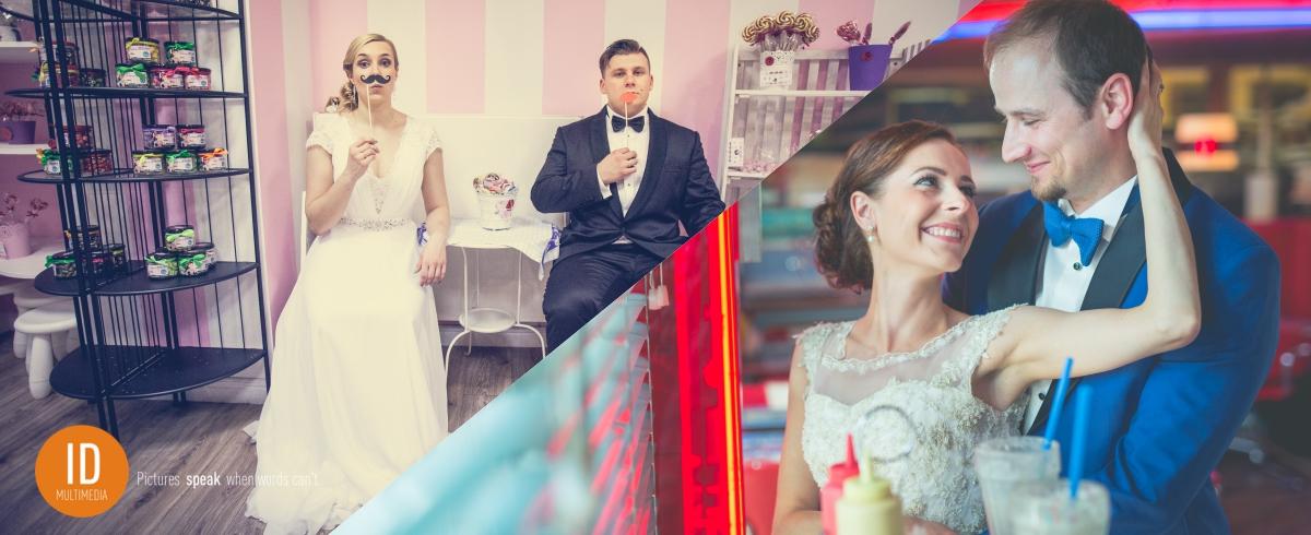 najlepsze miejsca na plener ślubny