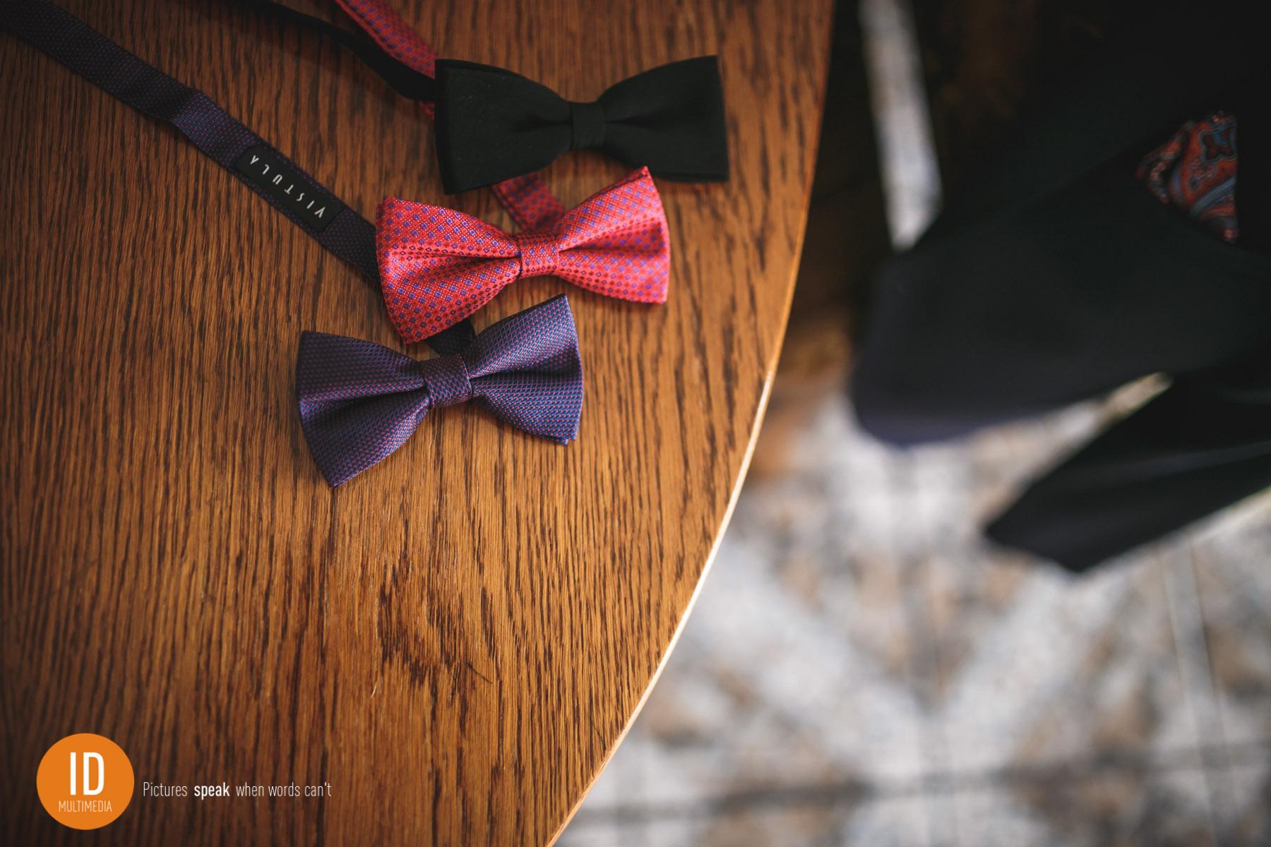 zdjęcia ślubne Asi i Sławka