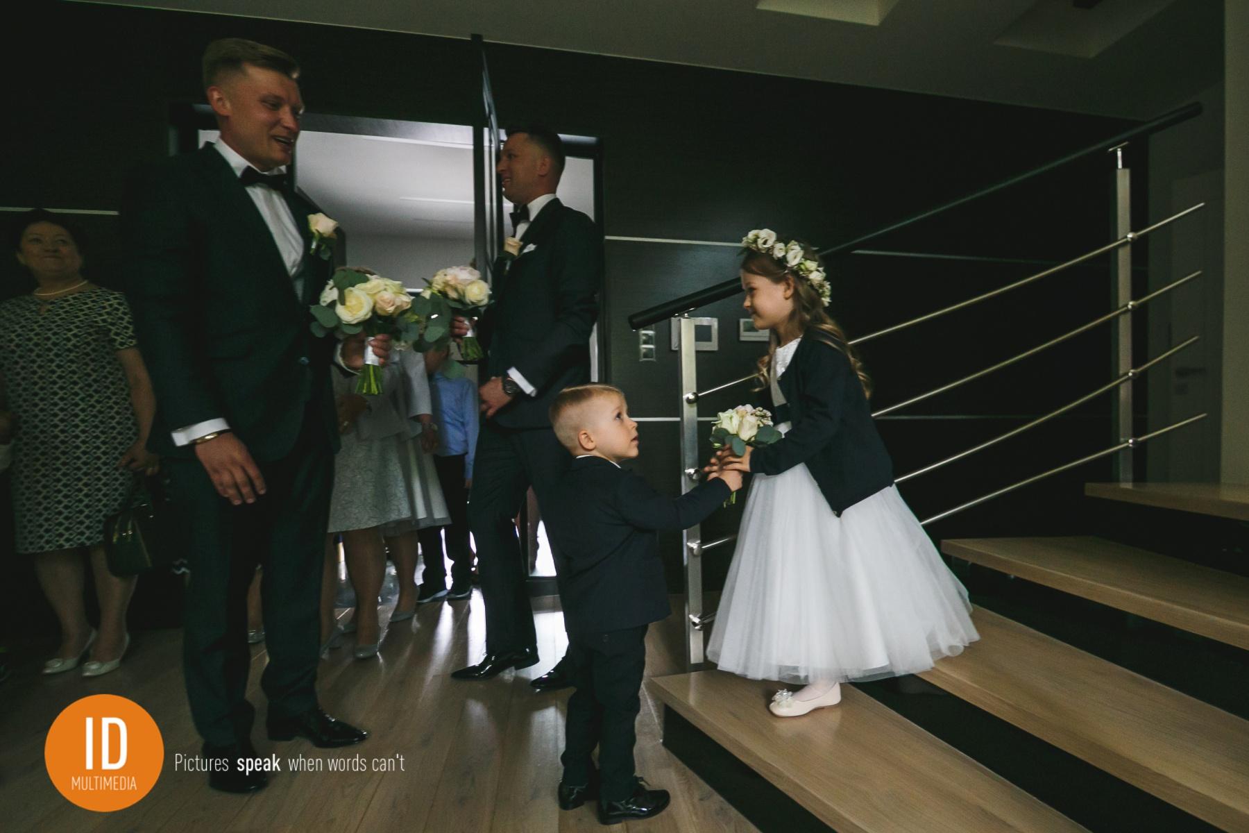 wideofilmowanie i zdjęcia ślubne