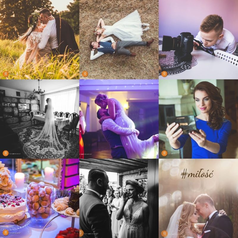 idmultimedia best nine 2019