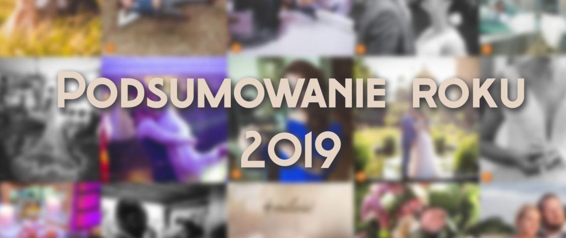 idmultimedia podsumowanie roku 2019