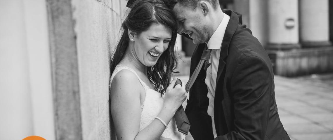 Patrycja i Piotr zdjęcia ślubne